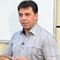 آموزش بغل درمانی-دکتر ثمودی