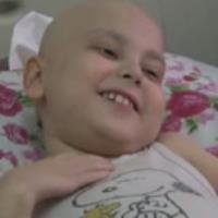 بیماری نقص ایمنی در کودکان