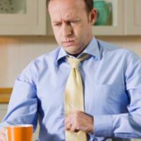 سوءهاضمه؛ علائم ونشانه ها و راه های پیشگیری