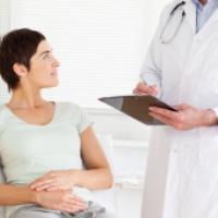 عفونت های قبل از بارداری