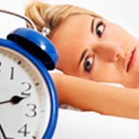 بیخوابی در دوران بارداری، و چند راهِ حل