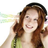 تاثیرات جالب موسیقی بر مغز