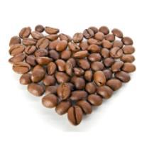 آیا کافئین برای بدن مضر است؟