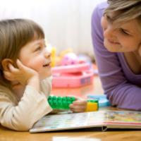 آیا آموزش به کودکان از سن پایین درست است؟
