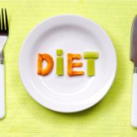 آیا می توان الگوی غذایی خود را به دیگران نیز توصیه کرد؟