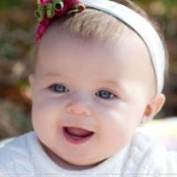 نگهداری نوزاد - هفته پنجم