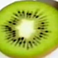خواص میوه ها (کیوی)