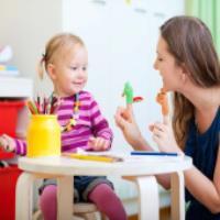 آموزش بازی با کودک (1)