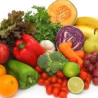 14 مواد غذايي براي پاک سازي کبد (بخش دوم)