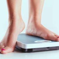 شما می توانید با کمک گرفتن از مغزتان وزن کم کنید