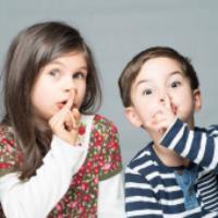 دروغگویی در کودکان (2)