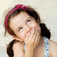 دروغگویی در کودکان (3)