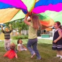 مدیریت و مشکلات رفتاری در کودکان (3)