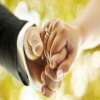 ازدواج خوب ساختنی است نه رسیدنی!