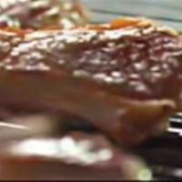گوشت قرمز؛ خوردن یا نخوردن؟