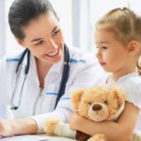 مننژیت بیماری شایع در کودکان زیر ۵ سال