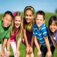 بهداشت روانی در کودکان