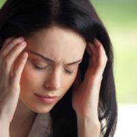 میگرن,شایع ترین علت سردرد