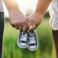 روشهای نوین بارداری (1)