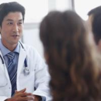 روشهای نوین بارداری (2)