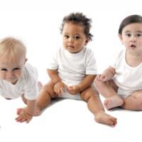 پایش رشد در کودکان