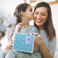مادر کودک، تفکر خلاق و انتقادی (2)