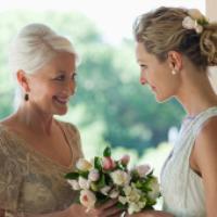 ریشه دعوای عروس و مادر شوهر
