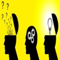 تفکرات آزار دهنده (1)