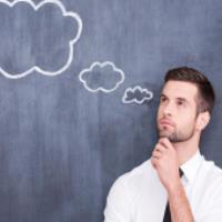 تفکرات آزار دهنده (2)