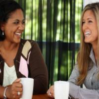 نیازهای زنان (3)