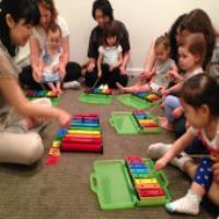 استعداد پروری در کودکان (1)