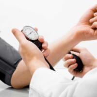 اين غذاها فشار خونتان را پايين مي آورند.