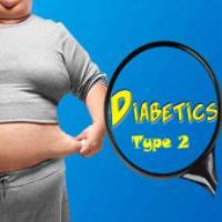 چاقی و دیابت نوع دوم