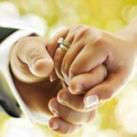 وسواس در انتخاب همسر