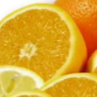خواص جالب پرتقال