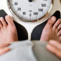 چرا وزن اضافه می کنیم؟