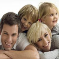 مراقبت والدین از خود (1)