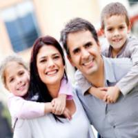 مراقبت والدین از خود (2)