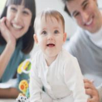 مراقبت والدین از خود (3)