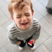 مهارت های فرزندپروری، «چگونه دستور دهیم»