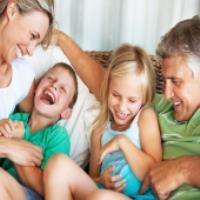 4 تابوی والدین درباره فرزند پروری