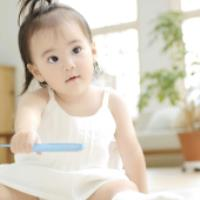 مسمومیت در کودکان (2)