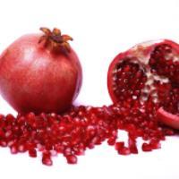 خواص بی نظیر دانه های انار