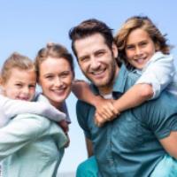 فرزندپروری مثبت (4)