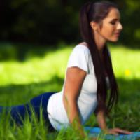کاهش وزن پس از زایمان
