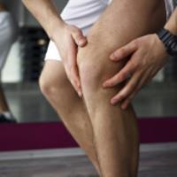 معجونی برای درد مفاصل و استخوان