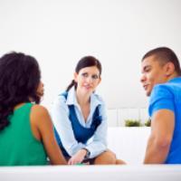 مشاوره قبل از ازدواج - قسمت اول