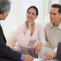 مشاوره قبل از ازدواج - قسمت دوم