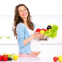 آمادگیهای قبل از بارداری (2)