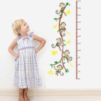 جلوگیری از کوتاه قدی در کودکان